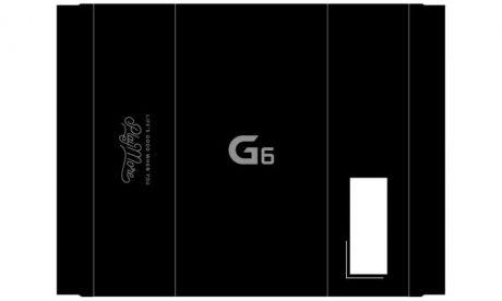 G6 box 930x558