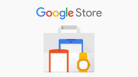 Da oggi è possibile acquistare anche sui Google Store stranieri dall'Italia