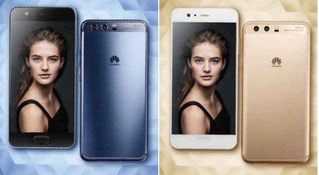 Honor V9 ufficiale: lo smartphone perfetto che vi costringerà ad acquistarlo