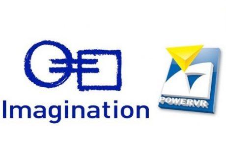 Imagination powervr series61 e1326282705634