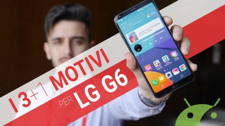 Lg g6 top 3 feature copia