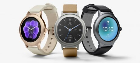 Lg watch style1 e1486571086747