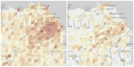 Nexus2cee google maps parking research 728x367