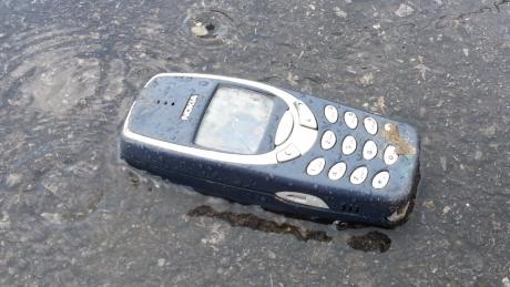 Nokia3310