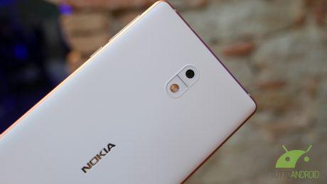 Nokia 3 fiera 8