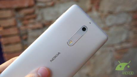 Nokia 5 fiera 1