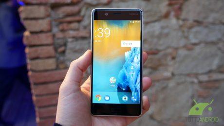 Nokia 5 fiera 3