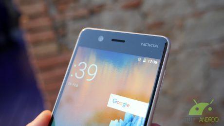 Nokia 5 fiera 4