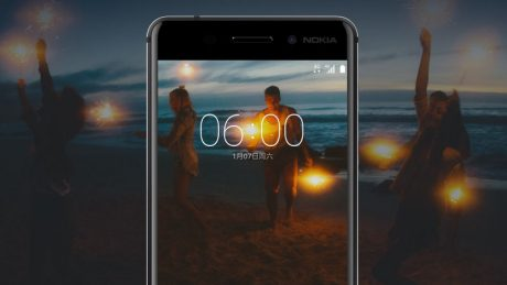 Android 8.0 Oreo dovrebbe arrivare a breve sul Nokia 6