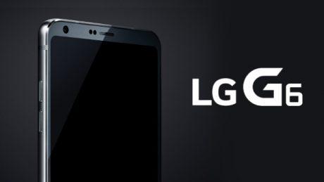 Prezzo lg g6