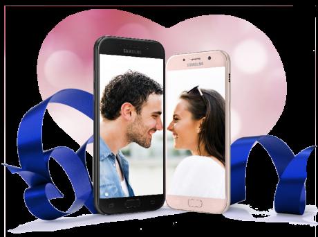 Samsung galaxy a 2017 e1486754145173