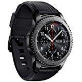 Miglior smartwatch Samsung Gear S3