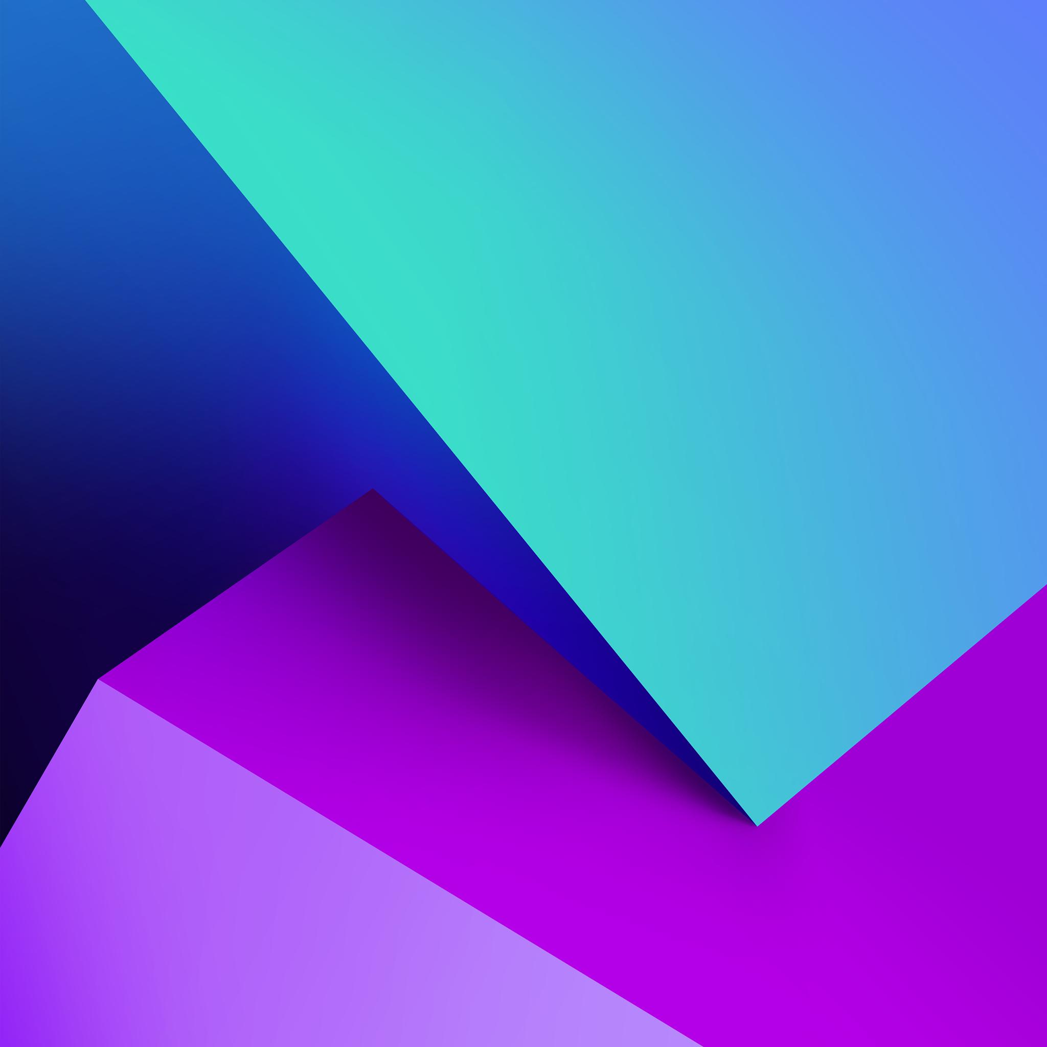 Galaxy Tab Graphic Design