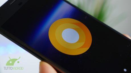 Scopriamo le novità relative a scorciatoie e widget di Android O