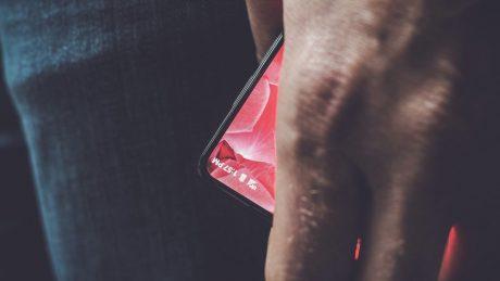 Erich Schmidt conferma: lo smartphone di Andy Rubin utilizza Android