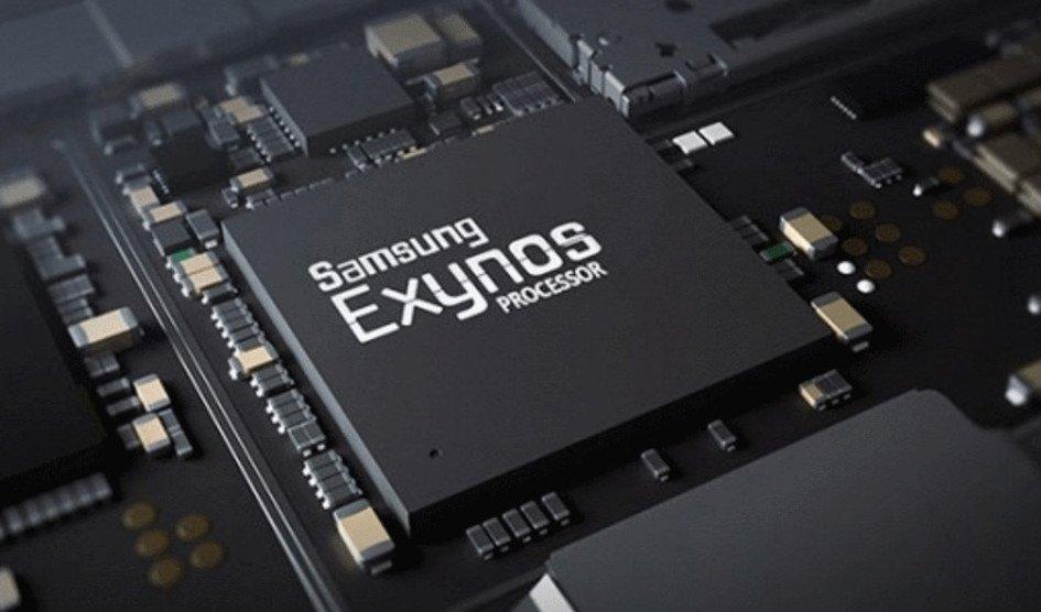 Samsung Exynos 8895, i primi benchmark sono davvero impressionanti