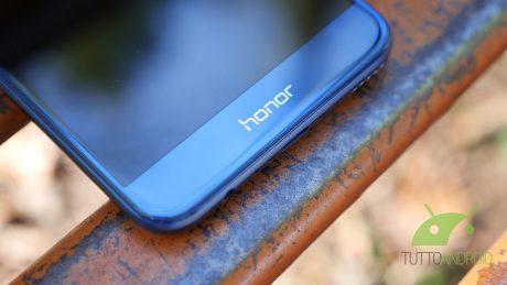 HiHonor lancia nuove offerte su Honor 8 Pro, Honor 6X, Honor 6A e Honor 5C