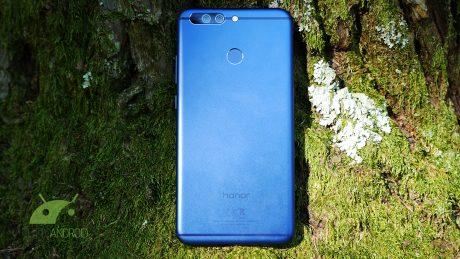 Honor 8 Pro 4