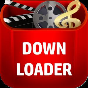 MovieVideoDownloader