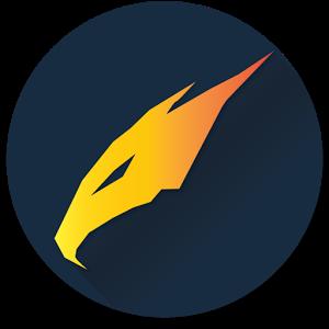 Phoenix for Facebook, un'app che migliora l'utilizzo del popolare social network