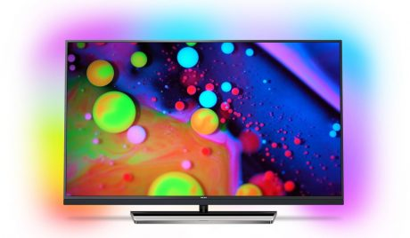 Philips 7502 Android TV