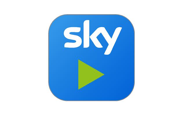 SKY GO sbarca ufficialmente sul Play Store di Android