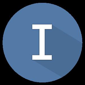 Volume Key Cursor Control, un modo migliore per correggere i testi