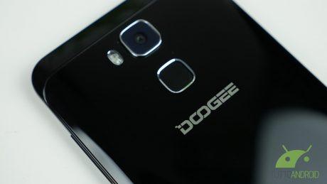 DoogeeY6 3