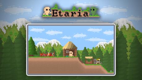Etaria