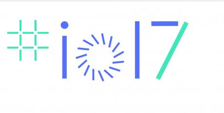 Google I/O 2017: confermate le prime sessioni per sviluppatori