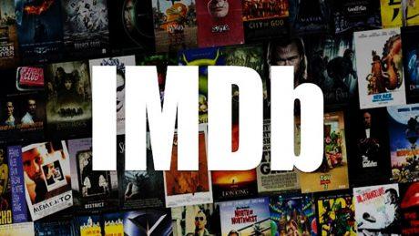 Imdb copertina