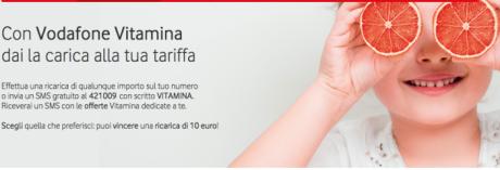 Vodafone vitamina 881x311 e1489178787446
