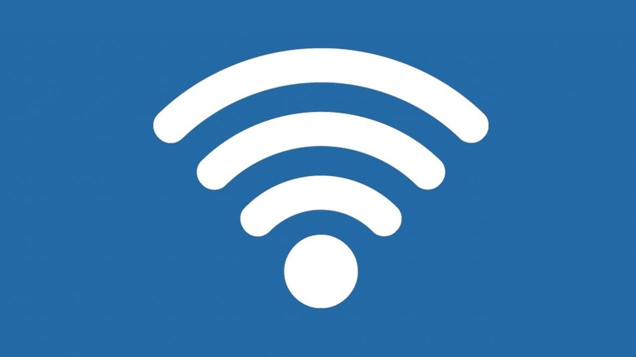 Android Oreo 8.1 mostrerà la velocità delle connessioni Wi-Fi