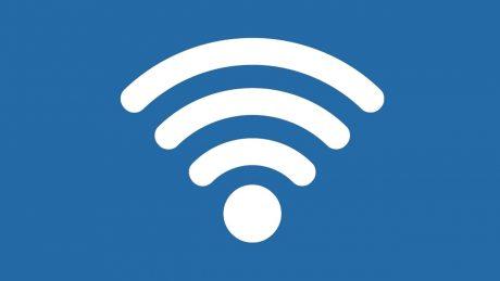 Wifi 1371030 1280