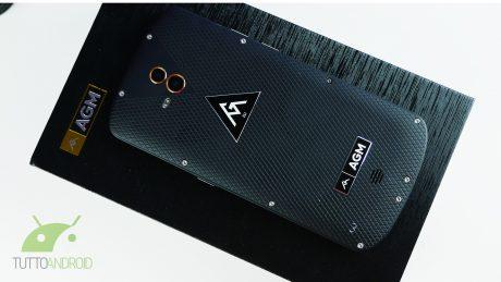 AGM X1 5