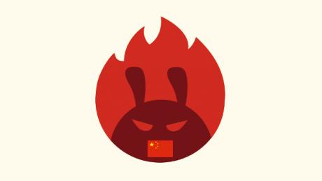 AnTuTu Cina