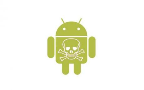 Chi non muore si rivede: nuova variante del malware Fakebank
