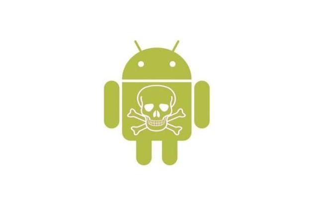 """Il malware truffa """"Congratulazioni, hai vinto"""" arriva su Android"""
