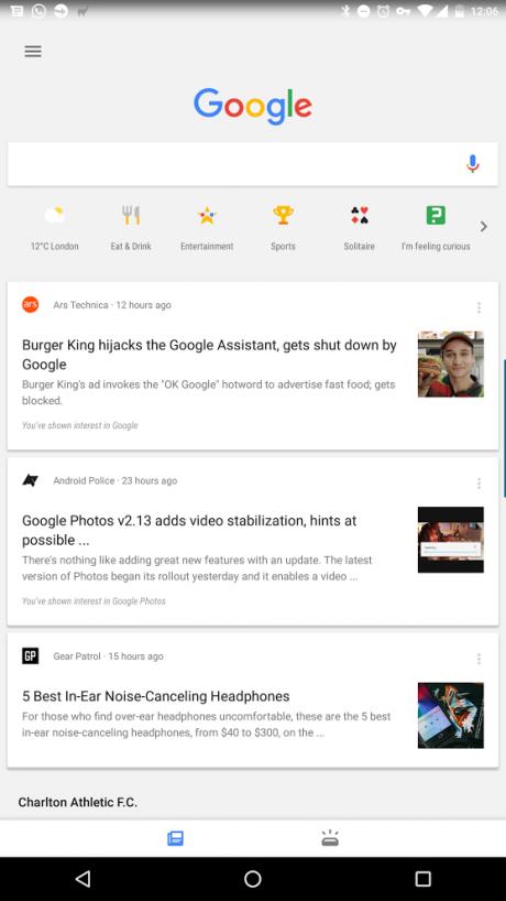App Google 13 04