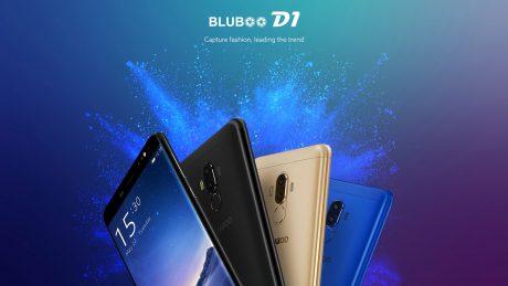BlubooD1 e1493384466468