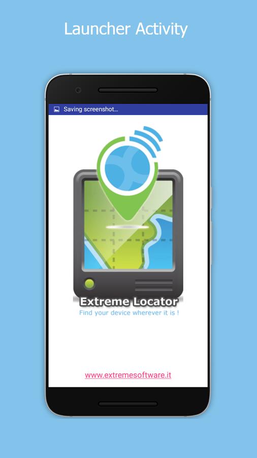 controllare posizione telefono android