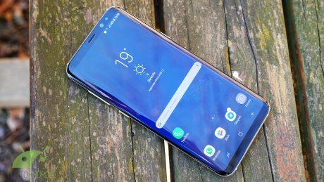La seconda beta di Android 9 Pie arriva anche sui Samsung Ga