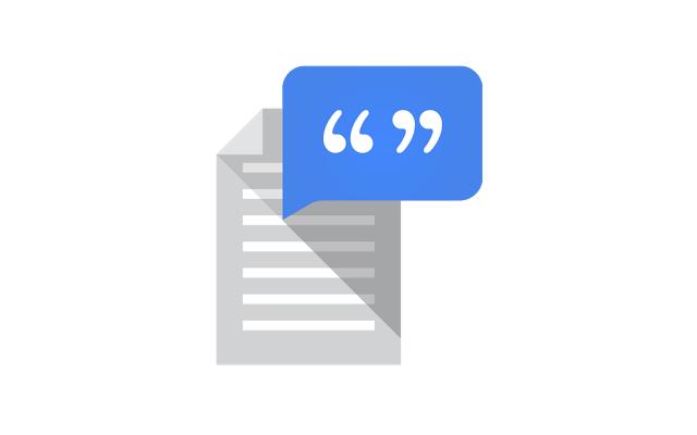 Google Autodraw: trasformare le bozze in disegni perfetti