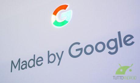 Google aggiorna Chrome Beta, Maps, Gboard, Inbox, Allo e Pixel Launcher: ecco le novità