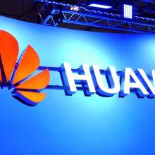 Anche Qualcomm, Intel e Broadcom salutano Huawei, in seguito al ban