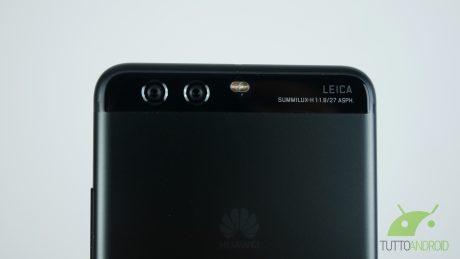 Huawei p10 plus 9