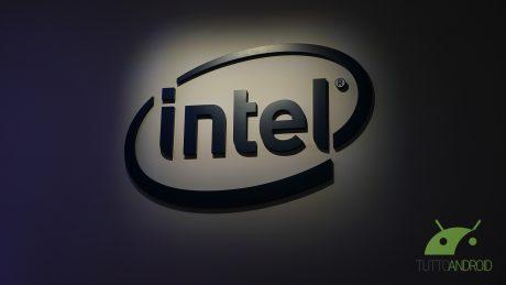 Intel 17