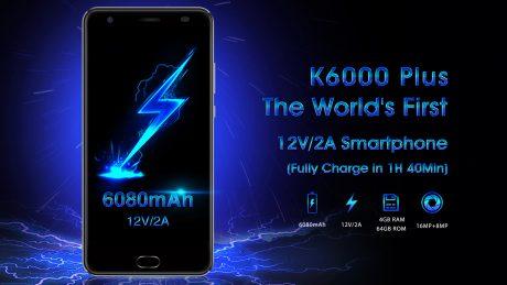 K6000Plus 01 e1491167971801