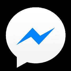 Messenger Lite arriva ufficialmente in Italia