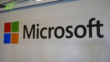 Microsoft 17
